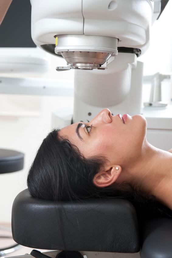 Laser_Surgery_Opthamologist